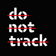 Image Do Not Track